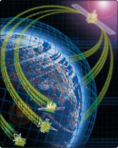 information-network