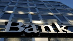 bank_sign
