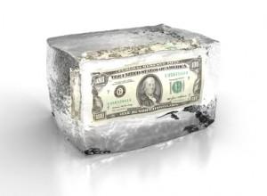 Frozen_Money_is