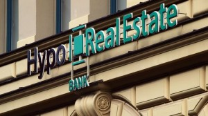 hypo-real-estate-210110-540x304