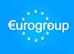 thumb-eurogroup