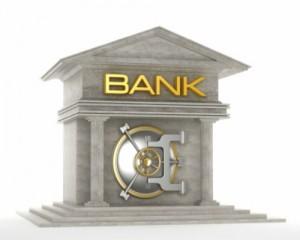bank03