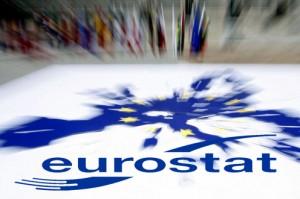 eurostat822014