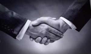 συμφωνιες-συνδυασμων-ελασσονα-2