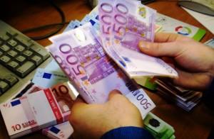 euros998530