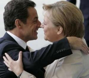 Συμφωνία Γαλλίας – Γερμανίας για την Ελλάδα :
