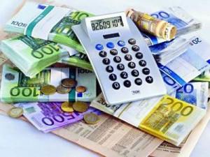 Διευκολύνσεις για όσους έχουν ληξιπρόθεσμα χρέη