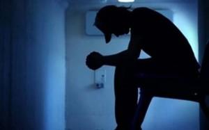 Η οικονομική ανασφάλεια δημιουργεί και επιτείνει ψυχικές διαταραχές