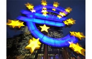 Η Ελλάδα μπορεί να αναδιαρθρώσει το χρέος της χωρίς χρεοκοπία