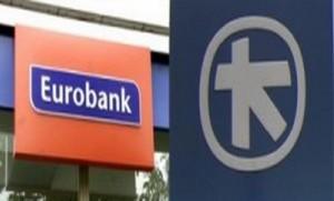 Το deal των «νεκρών» τραπεζών