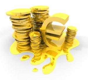 Νέες προβλέψεις χρεοκοπίας & απειλές από την τρόικα