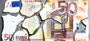 Σε ποιο σημείο θα κριθεί το μέλλον του ευρώ;