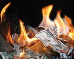 ΔΝΤ : Το τέλος της 21ης Ιουλίου…