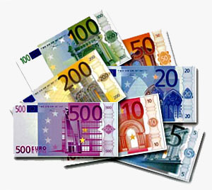 Η Ευρωζώνη προσπαθεί να αντιμετωπίσει την απελπισία της με ένα ακόμη κόλπο..