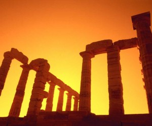 Tο τελευταίο της χαρτί «παίζει» η Ελλάδα