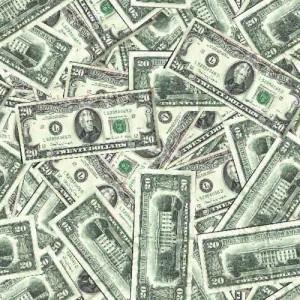Στα 241 δισ. $ η χρηματοδοτική τρύπα των ευρωπαϊκών τραπεζών