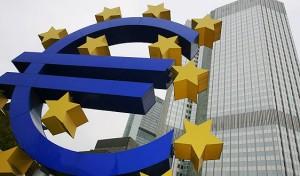 Mια ανεξαρτησία που δεν παζαρεύεται: της κεντρικής τράπεζας!