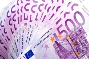 Υγιείς επιχειρήσεις αναγκάζονται να καταφύγουν σε άτυπης μορφής δανεισμό με τοκογλυφικά επιτόκια
