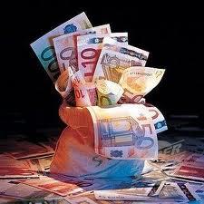 Η ευρωπαϊκή κρίση χρέους είναι πρωτίστως κρίση ανάπτυξης