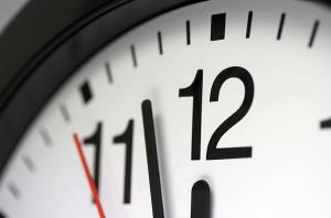 Η πτώση θα συνεχιστεί και το 2012 – η εξέγερση θα έρθει αργότερα.