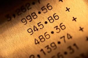 Aνακοίνωση ρυθμίσεων που θα διευκολύνουν την αποπληρωμή δανείων