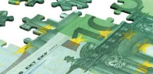 Κεφαλαιακή «ανάσα» δίνει η ΤτΕ στις ασφαλιστικές εταιρίες, λόγω PSI