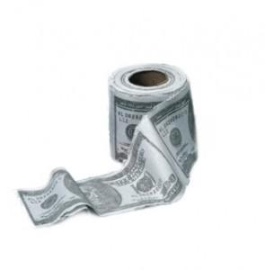 Δημιουργεί η ΕΚΤ τράπεζες-ζόμπι;