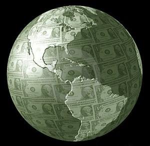 Ο αφανής πόλεμος ΗΠΑ-ΕΕ για το ρόλο του ευρώ
