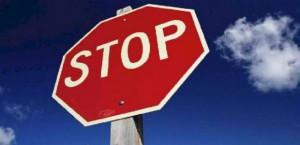 ΕΑΔΕ: «Στοπ» στον «Ασφαλιστικό Τειρεσία»