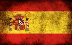 Ισπανία, ώρα μηδέν