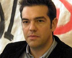 Έλληνες και Γάλλοι επαναστάτες χωρίς αιτία