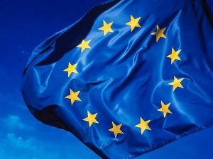 Μια ατζέντα για τους γερασμένους μάγους της Ευρώπης