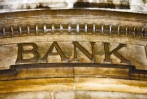 Οι τραπεζικές φωτιές που δε σβήνουν
