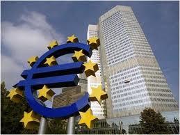 Σε εξέλιξη το σχέδιο «τελευταία ευκαιρία» για την Ελλάδα