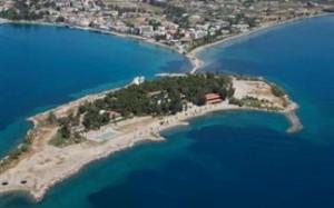 Προς ενοικίαση το Νησί των Ονείρων