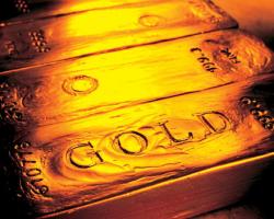 Παγκόσμιο «σοκ»: Οι μαζικές αγορές χρυσού από Ρωσία και Κίνα τρομάζουν…
