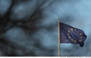 O ακήρυχτος πόλεμος ΔΝΤ – Ευρώπης
