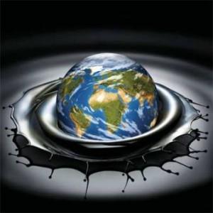 Οι γεωτρήσεις πετρελαίου στην Αρκτική