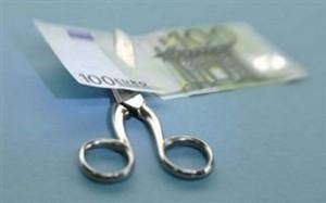 «Όχι» σε νέα αναδιάρθρωση του ελληνικού χρέους από τη Γερμανία
