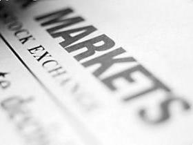 Οι τράπεζες μπαίνουν ξανά στο παιχνίδι των αγορών