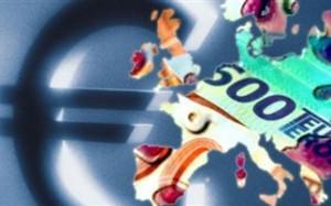 Πώς η επαναγορά χρέους θα στηρίξει τις ελληνικές τράπεζες