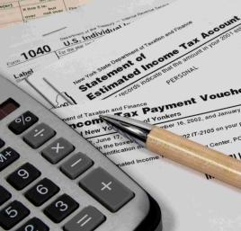 Τι προβλέπει το νέο φορολογικό νομοσχέδιο-Οι νέες κλίμακες για μισθωτούς και συνταξιούχους