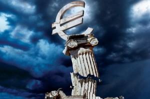 Τα ελληνικά… ημίμετρα, το σχέδιο Βrady και η «κουφή» Ευρώπη