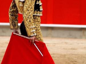 Ισπανία: Πύρρειος νίκη
