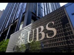 Οι τράπεζες, τα πρόστιμα και τα σκάνδαλα