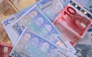 Ελλάδα, Πορτογαλία, Ιρλανδία πρωταθλητές στη μείωση της καταναλωτικής δαπάνης