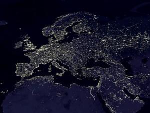 Mπορεί η Ιταλία να αξίζει περισσότερο από την Apple;