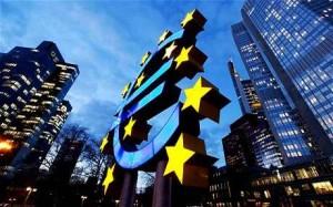 Ο «λανθασμένος» λογαριασμός του χρέους της Ευρώπης