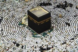 Οι ισλαμιστές δοκιμάζονται στην εξουσία