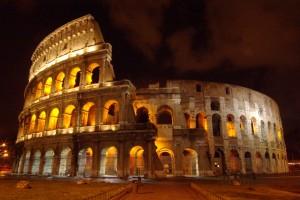 Tέσσερις ευχές για την Ιταλία